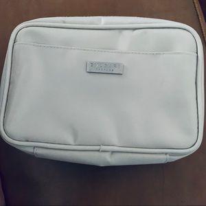 Bulgari Make Up Bag